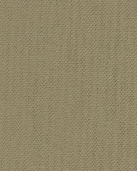 Covington Kanvastex 102 Sand Fabric
