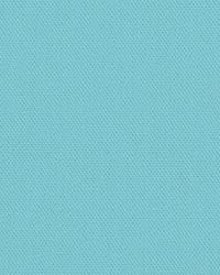 Covington Kanvastex 219 Aquamarine Fabric