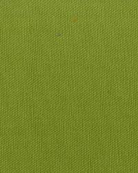 Kanvastex 23 Moss by