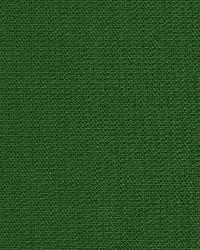 Kanvastex 290 Classic Green by