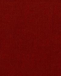 Covington Kanvastex 306 Carnelian Fabric