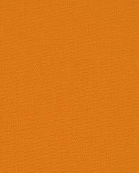 Covington Kanvastex 320 Orange Fabric