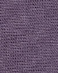 Covington Kanvastex 440 French Lavender Fabric