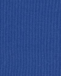 Covington Kanvastex 518 Seaside Fabric