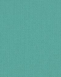 Covington Kanvastex 542 Caribe Fabric