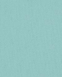 Covington Kanvastex 544 Mist Fabric