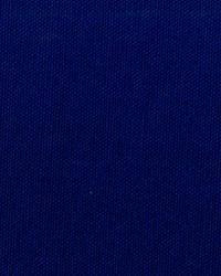 Covington Kanvastex 55 Navy Fabric