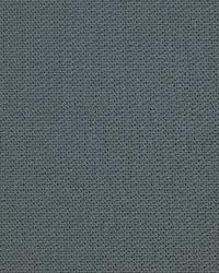 Covington Kanvastex 945 Gunmetal Fabric