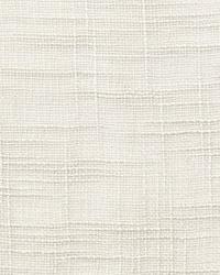 Stout KASHMIR PUMICE Fabric