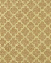 Covington Keaton 197 Flax Fabric
