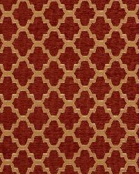 Covington Keaton 306 Russet Fabric