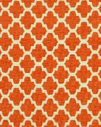 Covington Keaton 385 Santa Fe Fabric