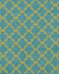 Covington Keaton 523 Caribbean Fabric