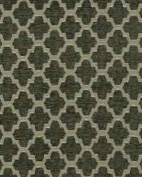 Covington Keaton 949 Cindersmoke Fabric