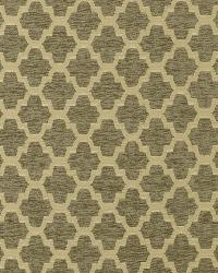 Covington Keaton 964 River Rock Fabric