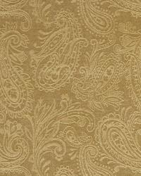 Covington Kelso 10 Champagne Fabric