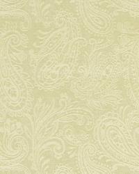 Covington Kelso 141 Cream Fabric