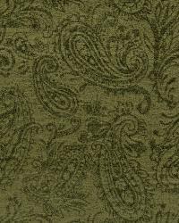 Covington Kelso 223 Sage Green Fabric