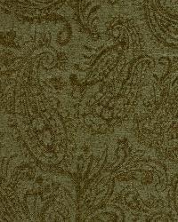 Covington Kelso 288 Brass Fabric