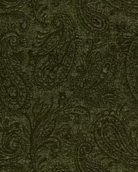 Covington Kelso 290 Loden Fabric
