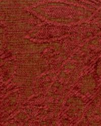 Covington Kelso 389 Moroccan Red Fabric