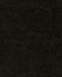 Covington Kelso 603 Chocolate Fabric