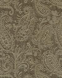 Covington Kelso 670 Mink Fabric