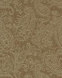 Covington Kelso 69 Diftwood Fabric