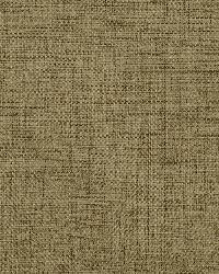 Covington Kensington 108 Wheat Fabric