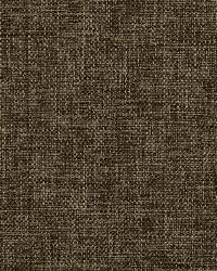 Covington Kensington 612 Espresso Fabric