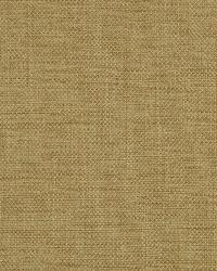 Covington Kensington 65 Jute Fabric