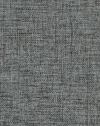 Covington Kensington 908 Platinum Fabric