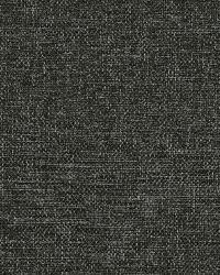 Covington Kensington 949 Cindersmoke Fabric