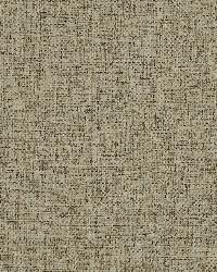 Covington Kensington 964 River Rock Fabric