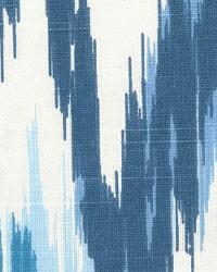Stout KUMASI BREEZE Fabric