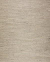 Wesco Kingsley Beach Fabric