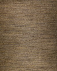 Wesco Kingsley Bronze Fabric