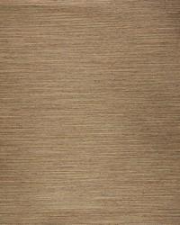 Wesco Kingsley Butterscotch Fabric