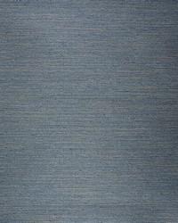 Wesco Kingsley Cadet Fabric