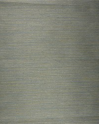 Wesco Kingsley Capri Fabric