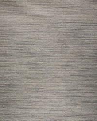Wesco Kingsley Cobblestone Fabric