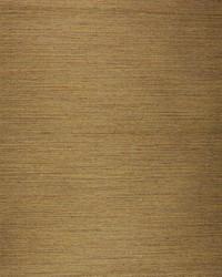 Wesco Kingsley Ginger Fabric