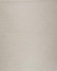 Wesco Kingsley Ivory Fabric