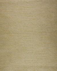 Wesco Kingsley Peridot Fabric