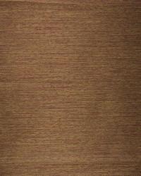 Wesco Kingsley Rustic Fabric