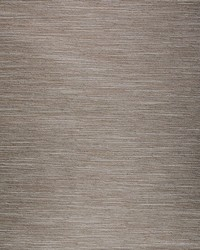 Wesco Kingsley Sand Dune Fabric