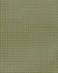 Covington Landis 244 Acid Green Fabric