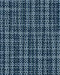 Covington Landis 51 Demin Fabric
