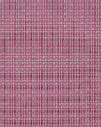 Covington Landis 787 Begonia Pink Fabric