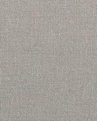 Stout LAWRENCE MUSHROOM Fabric